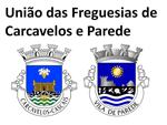 Logo_CarcaParede