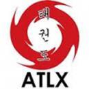 Logo_atlx