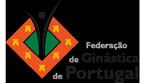 Logo_fpg