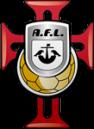 logo_afl