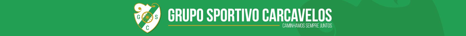Grupo Sportivo de Carcavelos